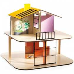 color-house-dollhouse-classical-furnished-djeco-dj07803