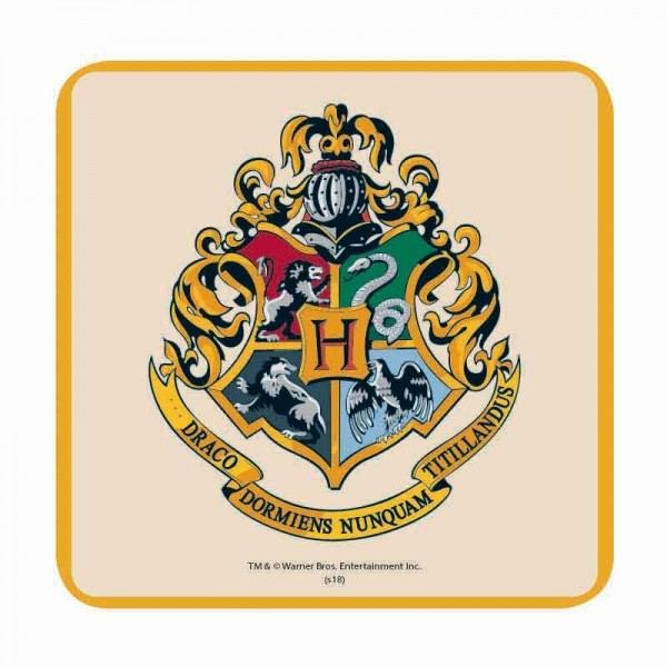 harry-potter-hogwarts-crest-i67939