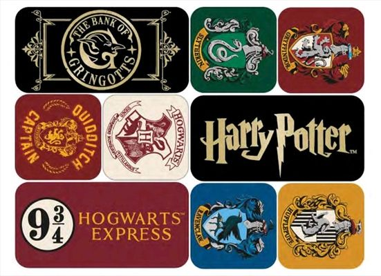 hp-houses-epoxy-magnet-set