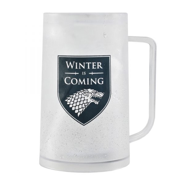 TANKARD-FREEZER-GAME-OF-THRONES-WNTER-IS-COMING